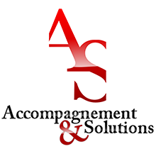 ACOMPAGNEMENT & SOLUTIONS