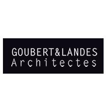 GOUBERT & LANDES