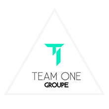 TEAM ONE GROUPE