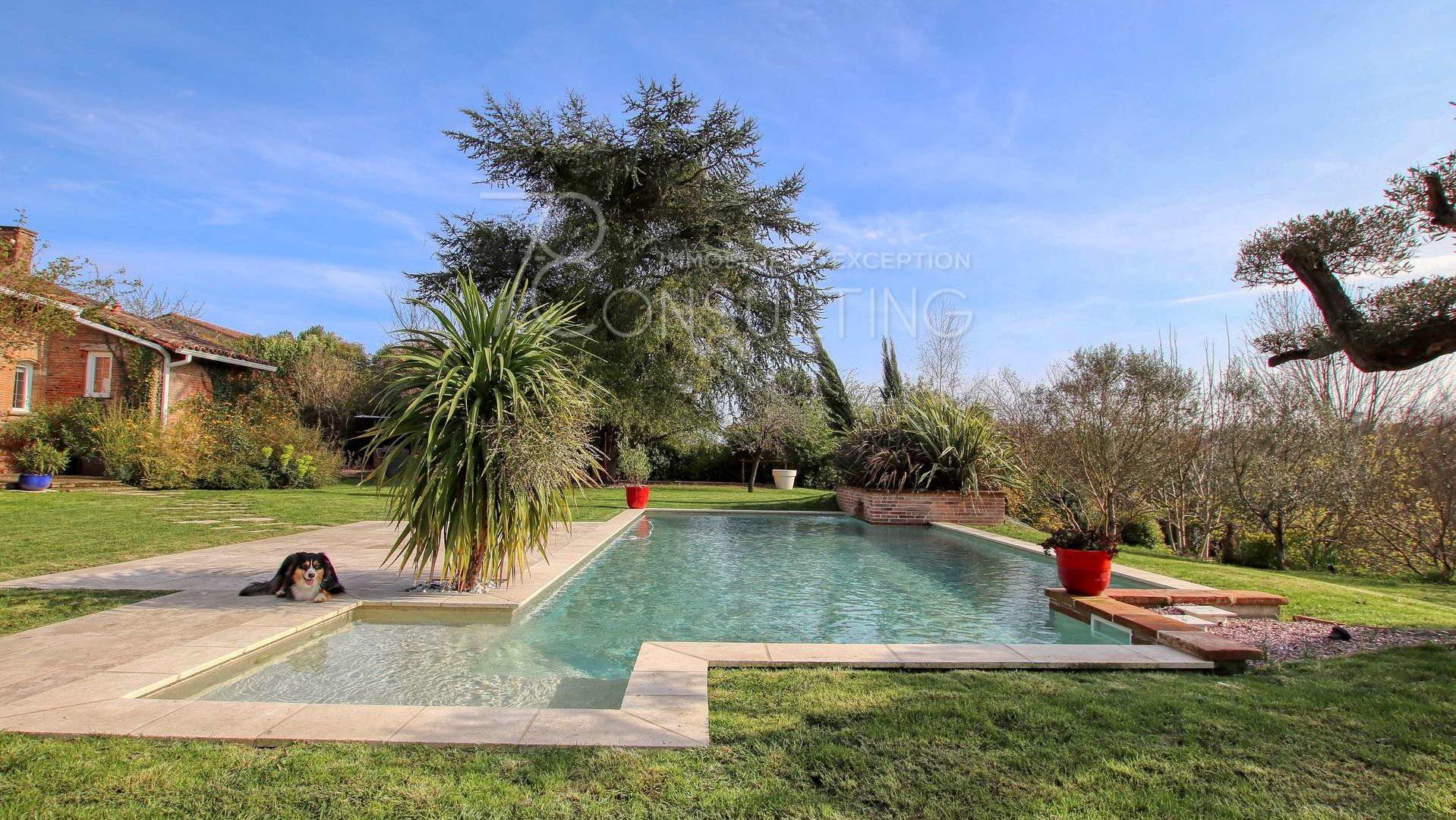 H piscine 4